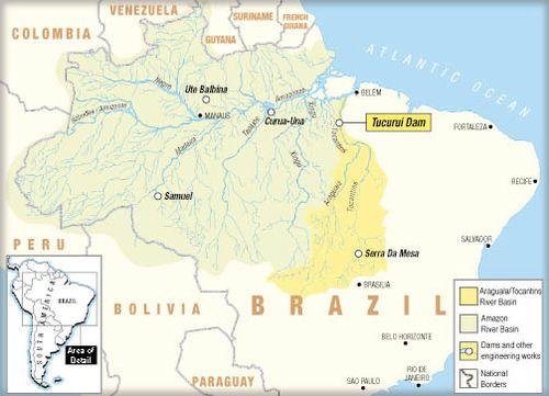 Map_brazil_big